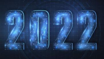 2022 yılında kaç gün tatil var?