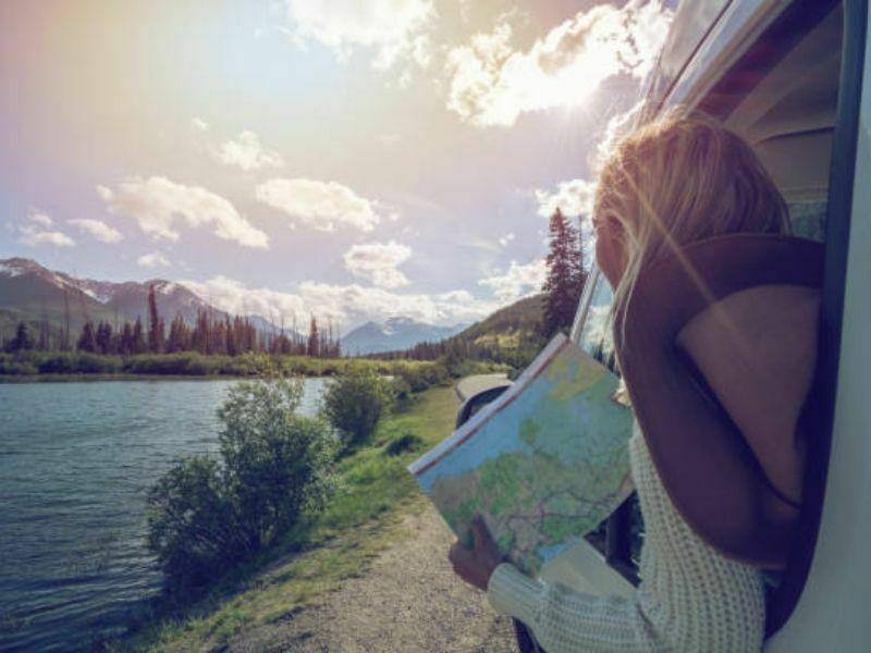 Tatilde Mutlaka Görülmesi Gereken Ege Koyları