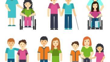 Engellilerin emekli olma koşulları