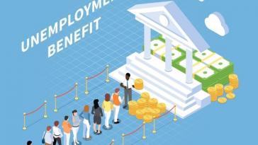 İşsizlik maaşı alma koşulları