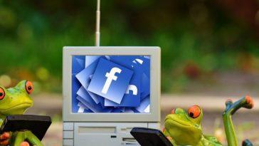 Facebook'tan Video İndirme Nasıl Yapılır?