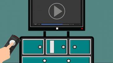 LCD televizyonu akıllı televizyona çevirme