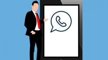 WhatsApp Son Görülme Nedir? Nasıl Kapatılır?