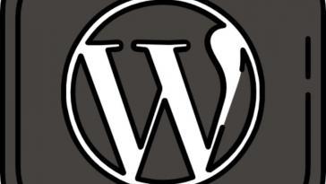 Adım Adım WordPress ile Web Sitesi Oluşturma Rehberi
