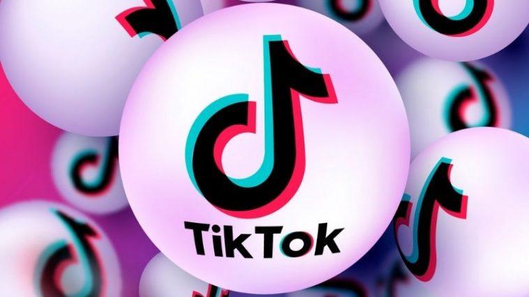 TikTok'ta doğal takipçi arttırma yöntemleri